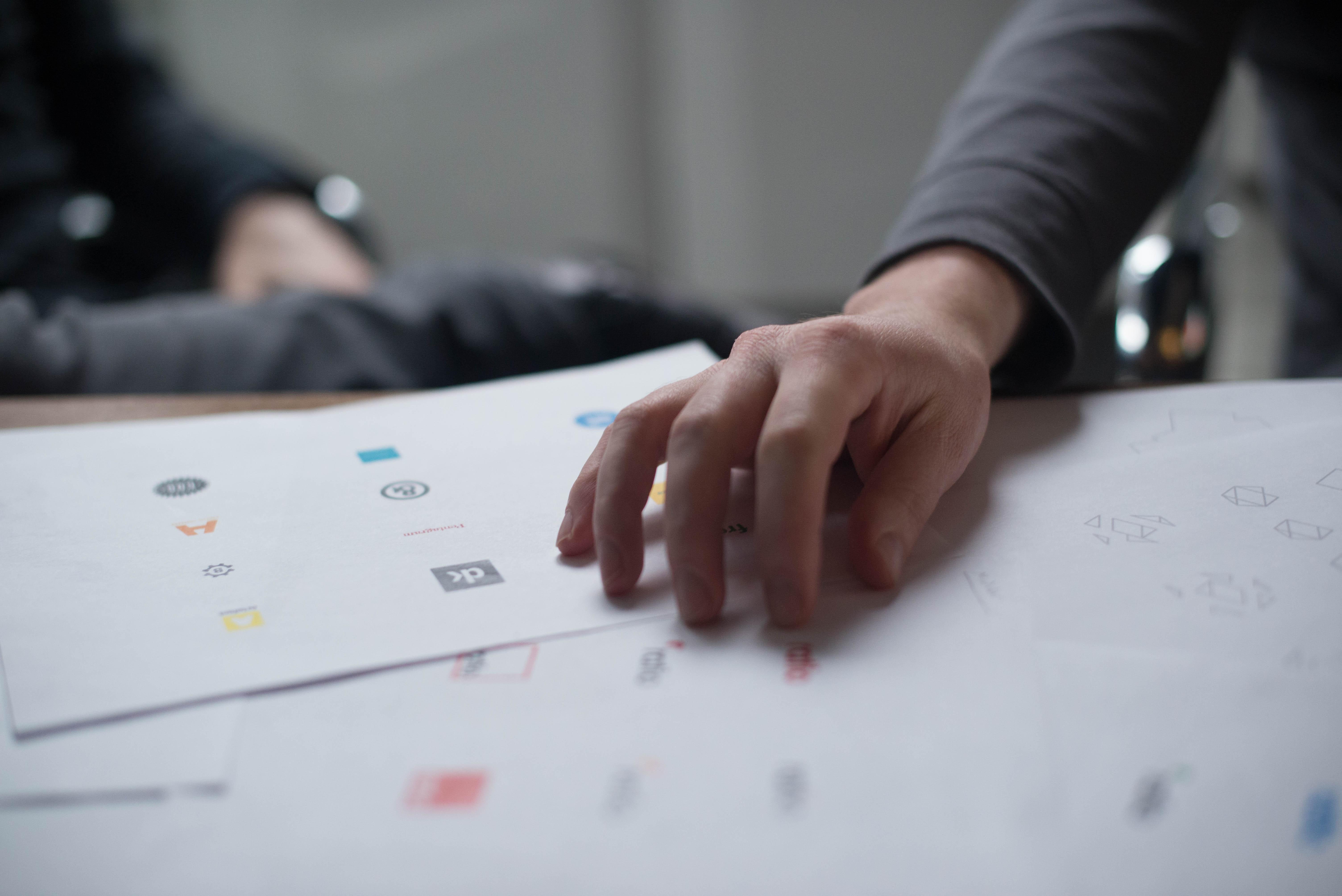 critique-design-designer-17845